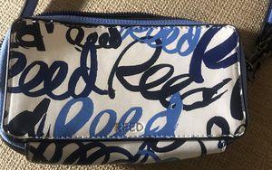 Reed crossbody bag for Sale in Bellefonte, PA