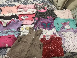 BAby Girl Combo for Sale in Austin, TX