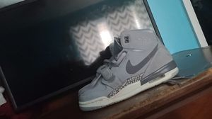 Nike Air jordans for Sale in Fresno, CA