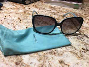 Tiffany sunglasses for Sale in Crofton, MD