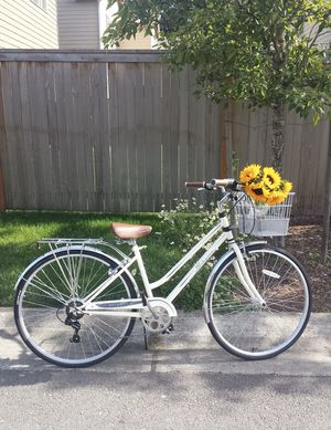 Schwinn Women's Gateway Hybrid Bike for Sale in Renton, WA