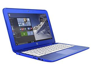 HP Notebook 2GB for Sale in San Francisco, CA