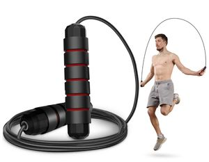 Soft Gym Jump Rope for Sale in Monrovia, CA
