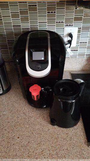 KEURIG Coffee Maker for Sale in Manassas, VA