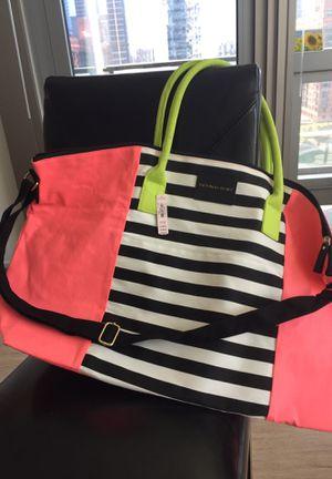 Victoria Secret bag and tote for Sale in Chicago, IL