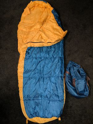 Kids Mummy sleeping bag for Sale in Phoenix, AZ