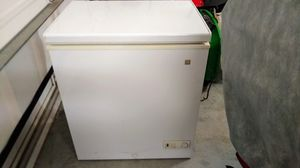 GE Deep Freezer for Sale in Seymour, TN