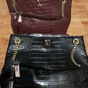 Victoria Secret Bags for Sale in Corona, CA