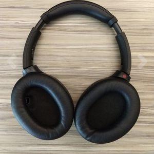 Sony Headphones for Sale in Redmond, WA