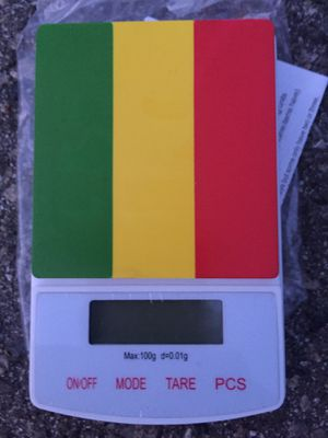 Digital pocket scale for Sale in Los Angeles, CA