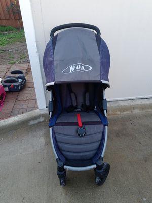 Bob motion stroller for Sale in Dallas, TX