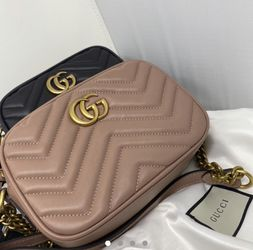 Gucci Pink Marmont for Sale in Anderson,  SC
