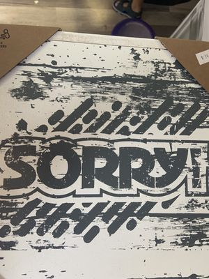 sorry board game for Sale in Miami, FL