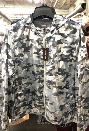 Michael Kors Men's Jacket MSRP $198.00 Size XXL for Sale in Westminster, CA