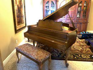 Bladwin piano for Sale in Queen Creek, AZ