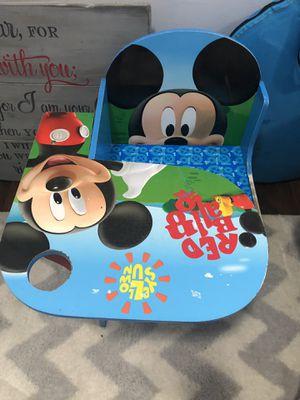 Mickey desk for Sale in Miami Lakes, FL