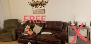 Free for Sale in Rancho Cucamonga, CA