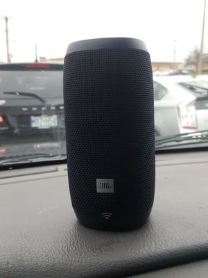 Speaker jbl Bluetooth for Sale in St. Louis, MO