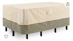 Outdoor Furniture Covers for Sale in Philadelphia, PA