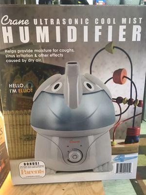 Humidifier for Sale in San Antonio, TX