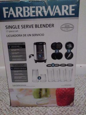 Single serve Blender for Sale in Virginia Beach, VA