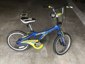 Schwinn kids bike for Sale in Murrysville, PA