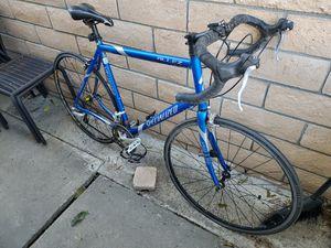 Specialized Allez Road bike 62cm for Sale in Long Beach, CA