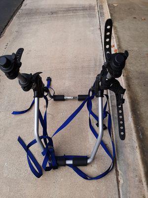 Bike rack for Sale in Rancho Cucamonga, CA
