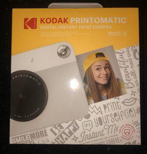 Kodak printomatic for Sale in Tampa, FL