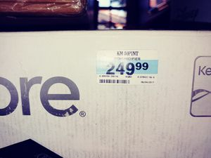 Kenmore dehumidifier for Sale in Encinitas, CA
