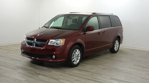 2019 Dodge Grand Caravan for Sale in O Fallon, MO