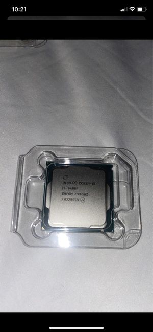 Intel Core i5 for Sale in La Puente, CA