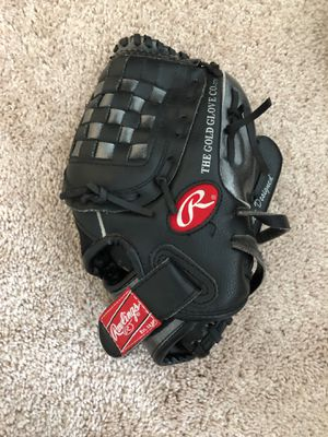 Baseball gloves for Sale in Portland, OR
