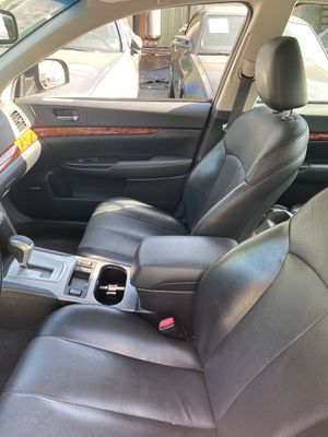 11' Subaru Legacy very clean $6500 for Sale in Alpharetta, GA