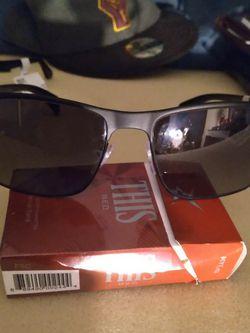 Prada 510S Sunglasses for Sale in Glendale,  AZ
