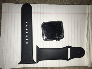 Apple Watch series 2 for Sale in Fontana, CA