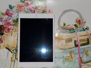 iPad Mini for Sale in Burlington, NJ