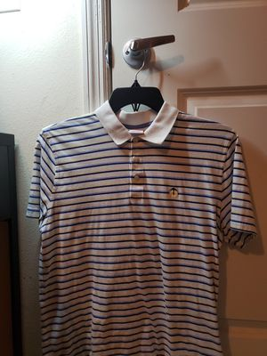 Brooks brothers M polo for Sale in Tampa, FL