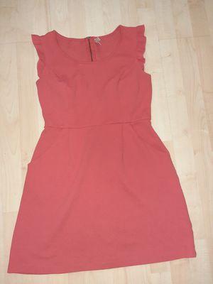 Size large reddish/orange dress for Sale in St. Petersburg, FL