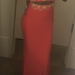Prom Dress - XSmall for Sale in Detroit, MI