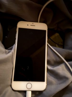 iPhone 6 for Sale in Monessen, PA