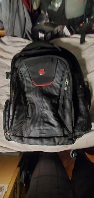 Swiss backpack for Sale in Orange, CA
