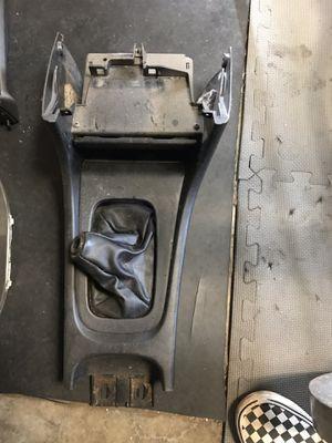 95 Acura Integra GSR parts for Sale in Vancouver, WA