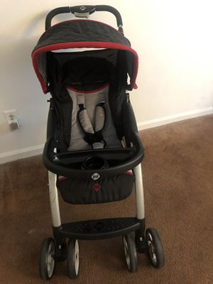 Stroller for Sale in Riverdale, GA