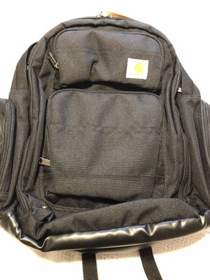 Deluxe work pack for Sale in Follansbee, WV