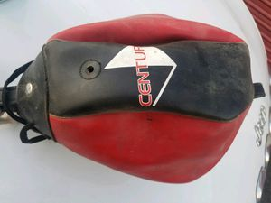 century speed bag for Sale in Oregon City, OR