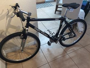 "Bike Gary Fisher good condition 26"" for Sale in Pompano Beach, FL"