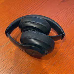 Beats Studio for Sale in Glendale, CA