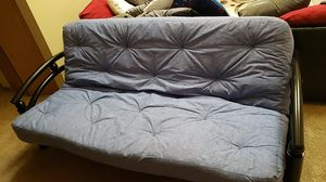 Futon in excellent shape for Sale in Arvada, CO