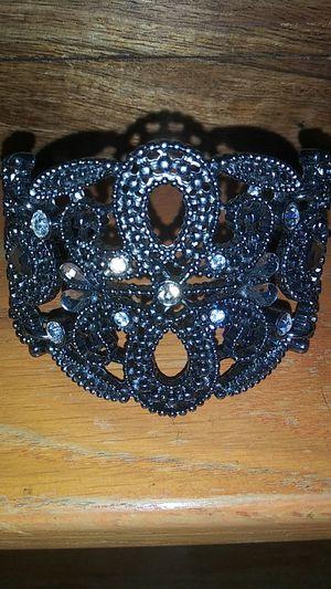 Cuff Bracelet for Sale in Arvada, CO